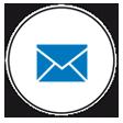 Mailkontakt zur Fahrschule Schult