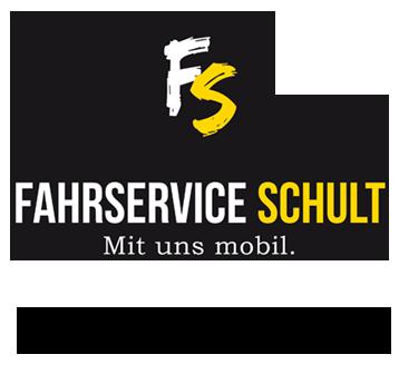 Fahrservice Schult Dömitz - Krankentransporte, Fahrservice, Fahrdienst